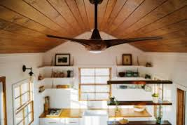 ventilateur-plafond-taille