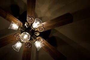 ventilateur-plafond-eclairage