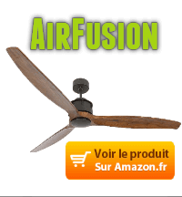 CoupdeCoeurVentilateurPlafond_AirFusion