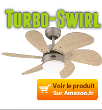 CoupdeCoeurVentilateurPlafond-Turbo-Swirl